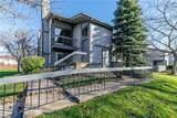 7031 Bristlewood Drive - Photo 29