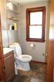 5516 Morgan Street - Photo 12