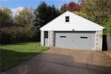 5516 Morgan Street - Photo 14