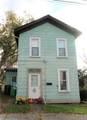 216 Vine Street - Photo 1