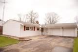 1718 Fernwood Boulevard - Photo 1