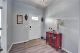 5956 Windermere Place - Photo 2