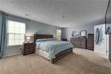 5956 Windermere Place - Photo 21