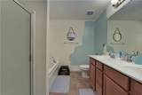 5956 Windermere Place - Photo 24