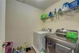 5956 Windermere Place - Photo 25