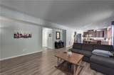 5956 Windermere Place - Photo 6