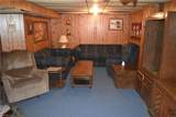 68987 Clearview Acres Road - Photo 12