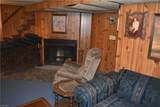 68987 Clearview Acres Road - Photo 13