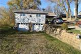 68987 Clearview Acres Road - Photo 16
