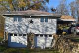 68987 Clearview Acres Road - Photo 17