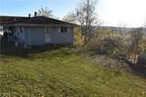 68987 Clearview Acres Road - Photo 19