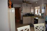 68987 Clearview Acres Road - Photo 2