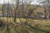 68987 Clearview Acres Road - Photo 20