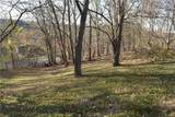 68987 Clearview Acres Road - Photo 21