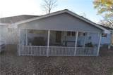 68987 Clearview Acres Road - Photo 25