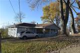 68987 Clearview Acres Road - Photo 27