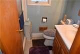 68987 Clearview Acres Road - Photo 4