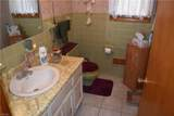68987 Clearview Acres Road - Photo 5