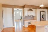 120 Brentwood Heights - Photo 4