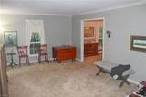 120 Brentwood Heights - Photo 7