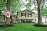 4380 Cherryhurst Drive - Photo 1