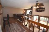 2782 Highline Drive - Photo 4