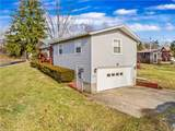 16810 Lashley Road - Photo 3