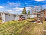 16810 Lashley Road - Photo 4