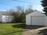 12916 Darlington Avenue - Photo 2