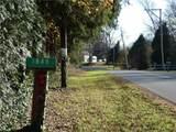 1848 Wenz Road - Photo 29