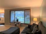 3355 Sunhaven Oval - Photo 14