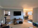 3355 Sunhaven Oval - Photo 15