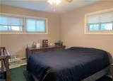 3355 Sunhaven Oval - Photo 17