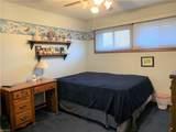 3355 Sunhaven Oval - Photo 18