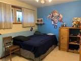 3355 Sunhaven Oval - Photo 19