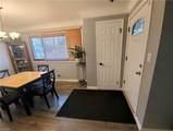 3355 Sunhaven Oval - Photo 2