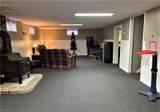 3355 Sunhaven Oval - Photo 21