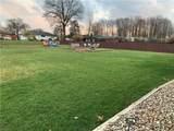 3355 Sunhaven Oval - Photo 23