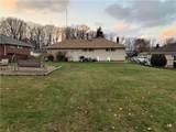 3355 Sunhaven Oval - Photo 24