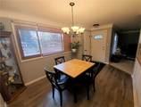 3355 Sunhaven Oval - Photo 4