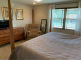 6275 Branch Flat Road - Photo 14