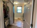 6275 Branch Flat Road - Photo 15