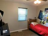 6275 Branch Flat Road - Photo 18