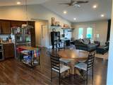 6275 Branch Flat Road - Photo 9