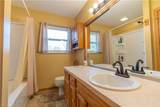 629 Standish Avenue - Photo 15