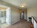 37342 Golden Eagle Drive - Photo 13