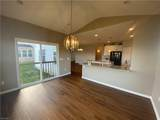 37342 Golden Eagle Drive - Photo 25