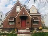 17202 Melgrave Avenue - Photo 1