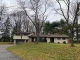 1017 Crown Hill Road - Photo 1