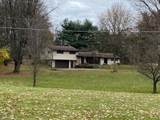 1017 Crown Hill Road - Photo 20